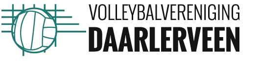 Volleybalvereniging Daarlerveen